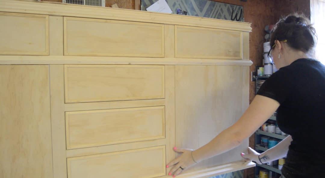 Cabinet Doors And Face Frames Images - doors design modern